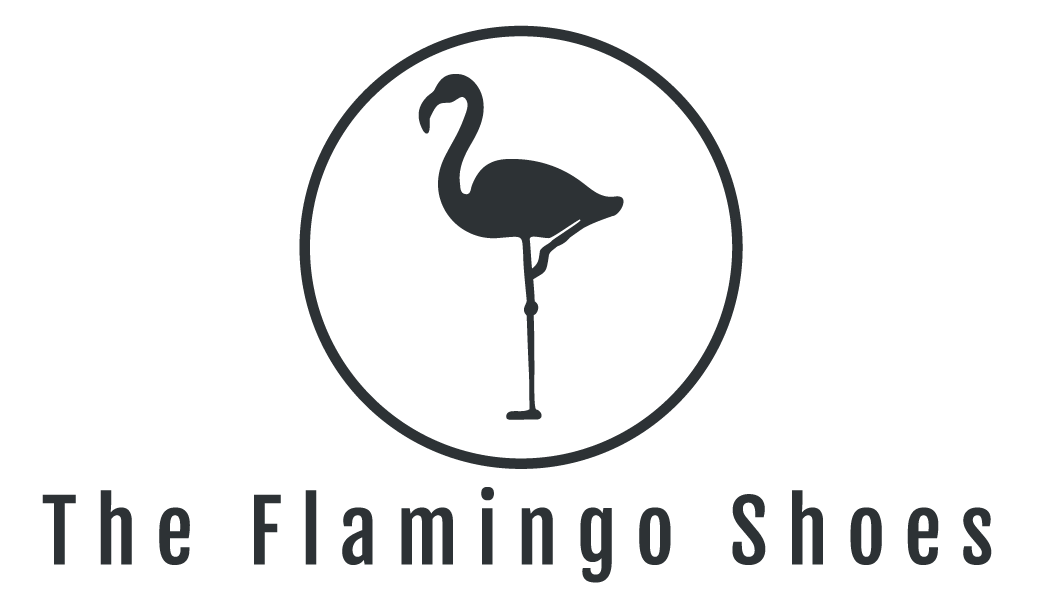The Flamingo Shoes