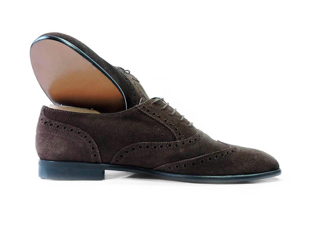 Shoes Limpieza Zapatos De The Flamingo 1FKJlc